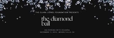 Image result for diamond event