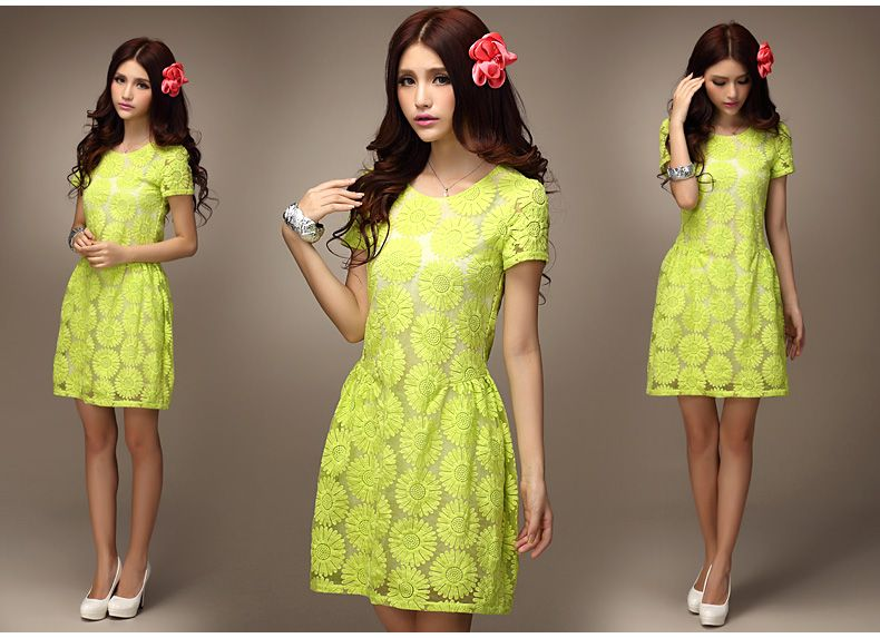 fbcda3cf648 2013 Summer Fashion Collection Dress 1760 - Dresses - korean japan fashion  clothes dresses wholesale women