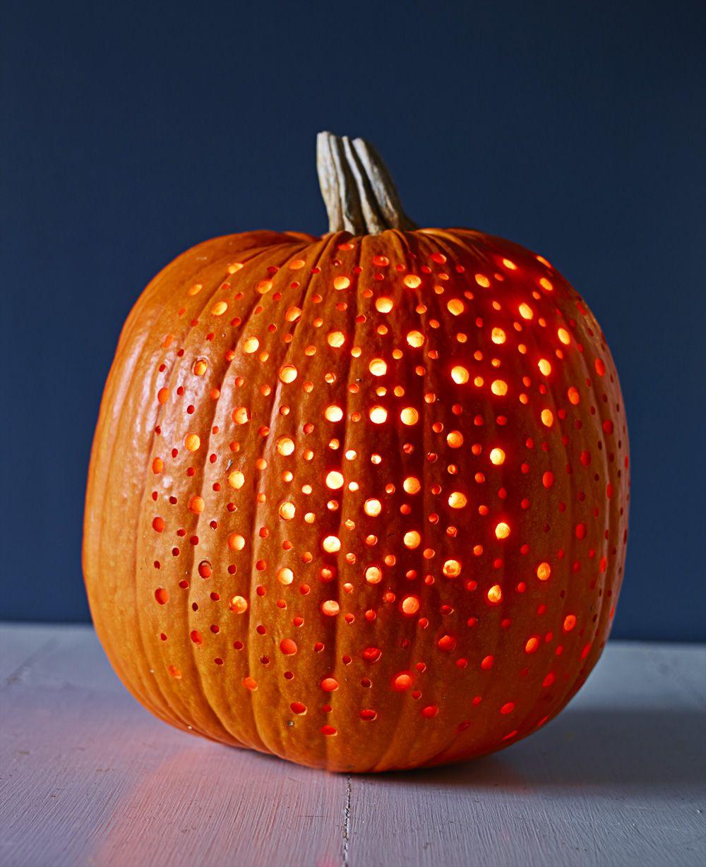 60 pumpkin decorating ideas and designs for halloween - Pumpkin Ideas
