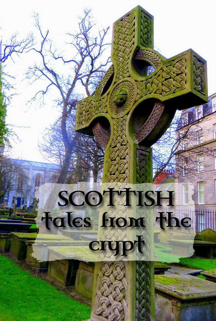 Dating aberdeen scotland