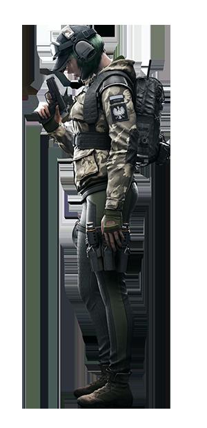 Tom Clancy S Rainbow Six Siege Agentes Web Oficial Ubisoft Tom Clancy S Rainbow Six Rainbow Six Siege Art Tom Clancy