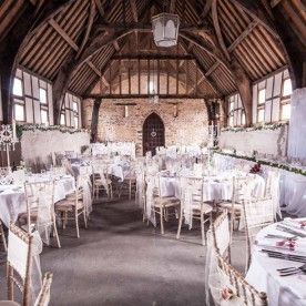 Priors Tithe Barn Is A Wedding And Events Venue Based In Cheltenham Gloucestershire It Also Perfect For Private Corporate Parties