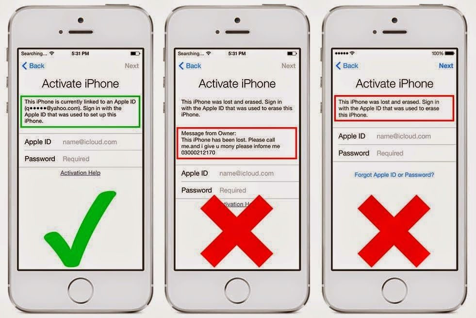 27f5e1d3cf80c48df83ae1c2a0df8892 - How To Get Rid Of A Passcode On An Iphone