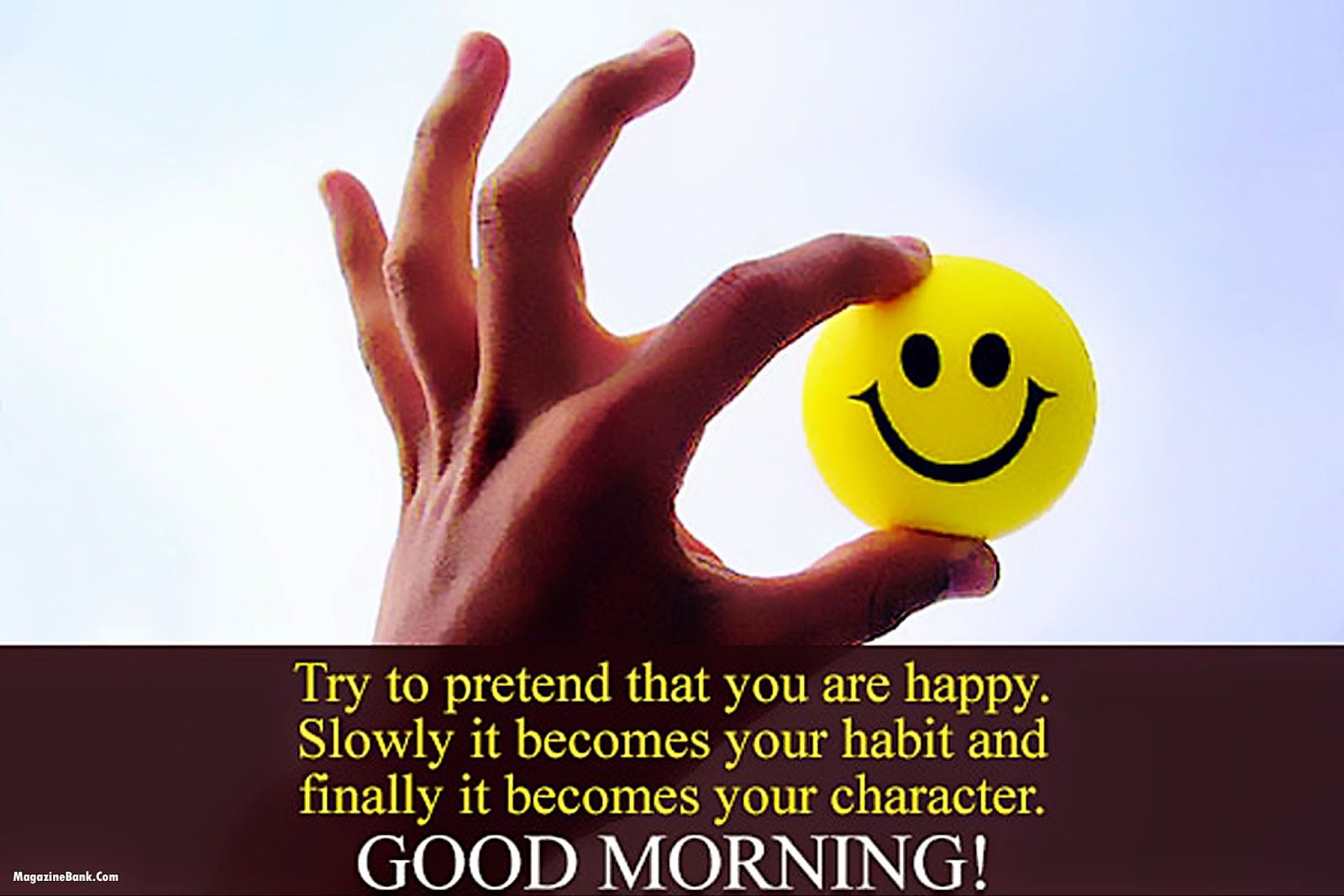 Good morning sms messages have a nice day in english good morning good morning sms messages have a nice day in english good morning sms good morning kristyandbryce Choice Image