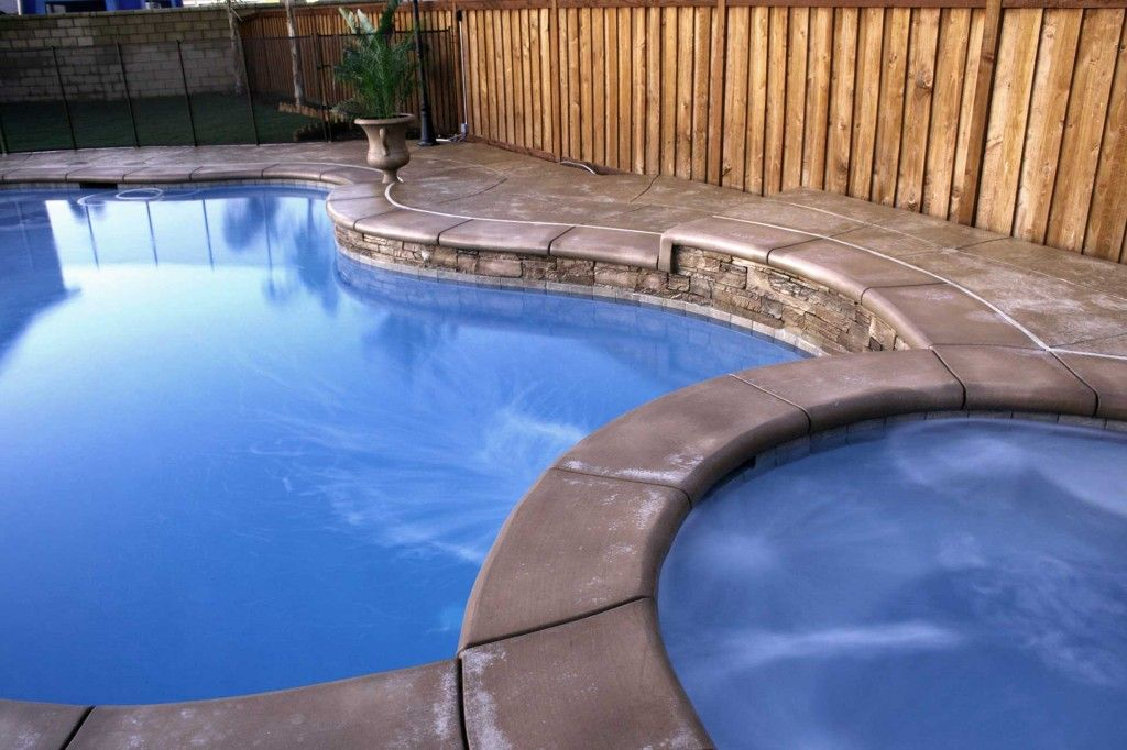 COLD PLUNGE & SPA CHILLERS Pool, Pool photos, Pool