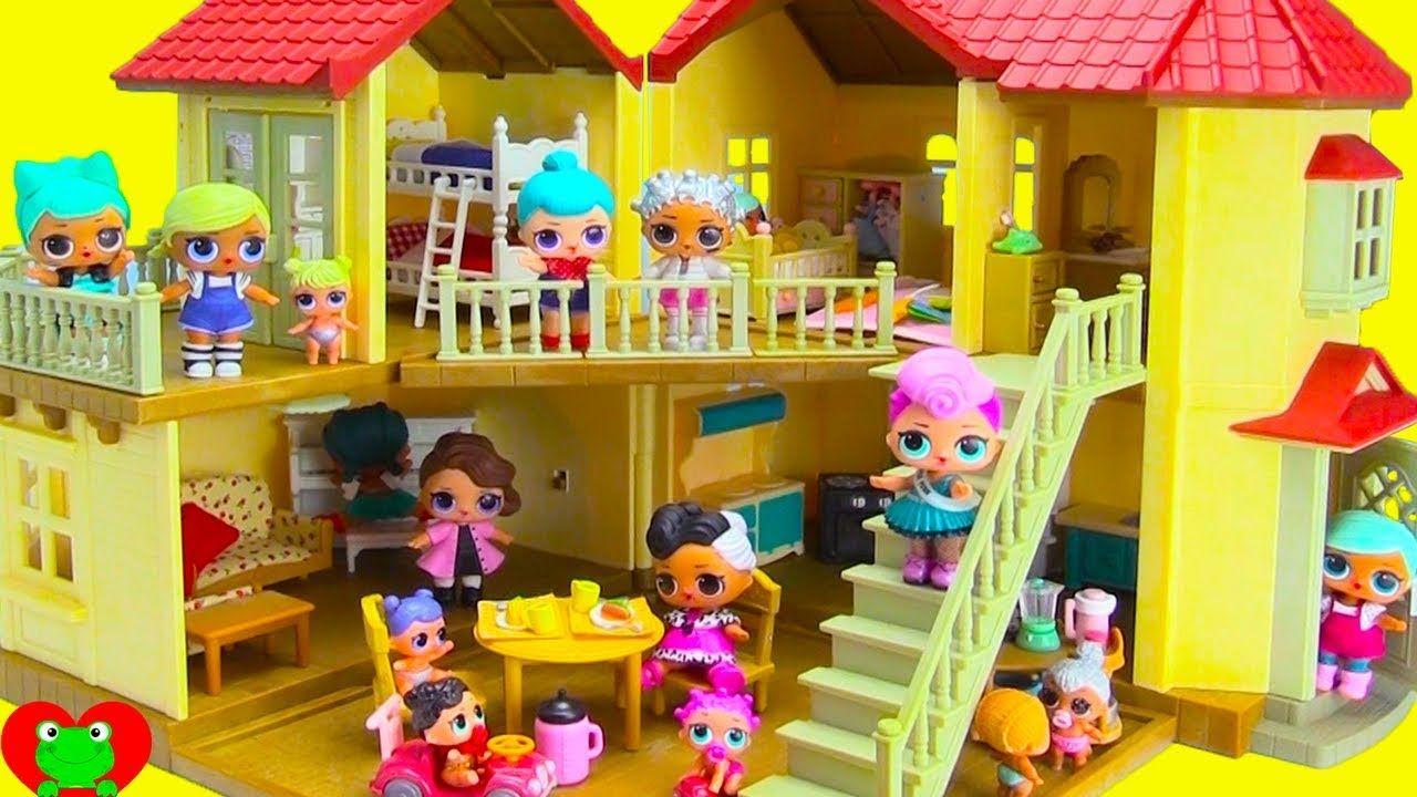 Pin By Toy Genie On Dolls