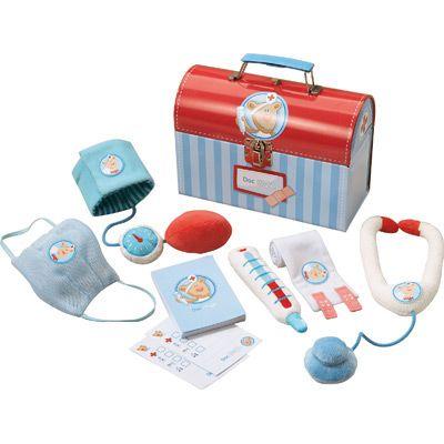 Id es cadeaux de noel fille 2 ans 18 cadeaux pinterest idee cadeau de noel cadeaux de - Cadeau fille 18 ans ...