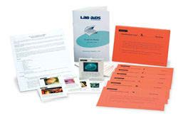 NASCO Classifying Animals Game -cards. Class set for 32 $66