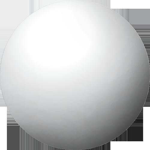 Ping Pong Ball Png Image Ping Pong Balls Ping Pong Ping