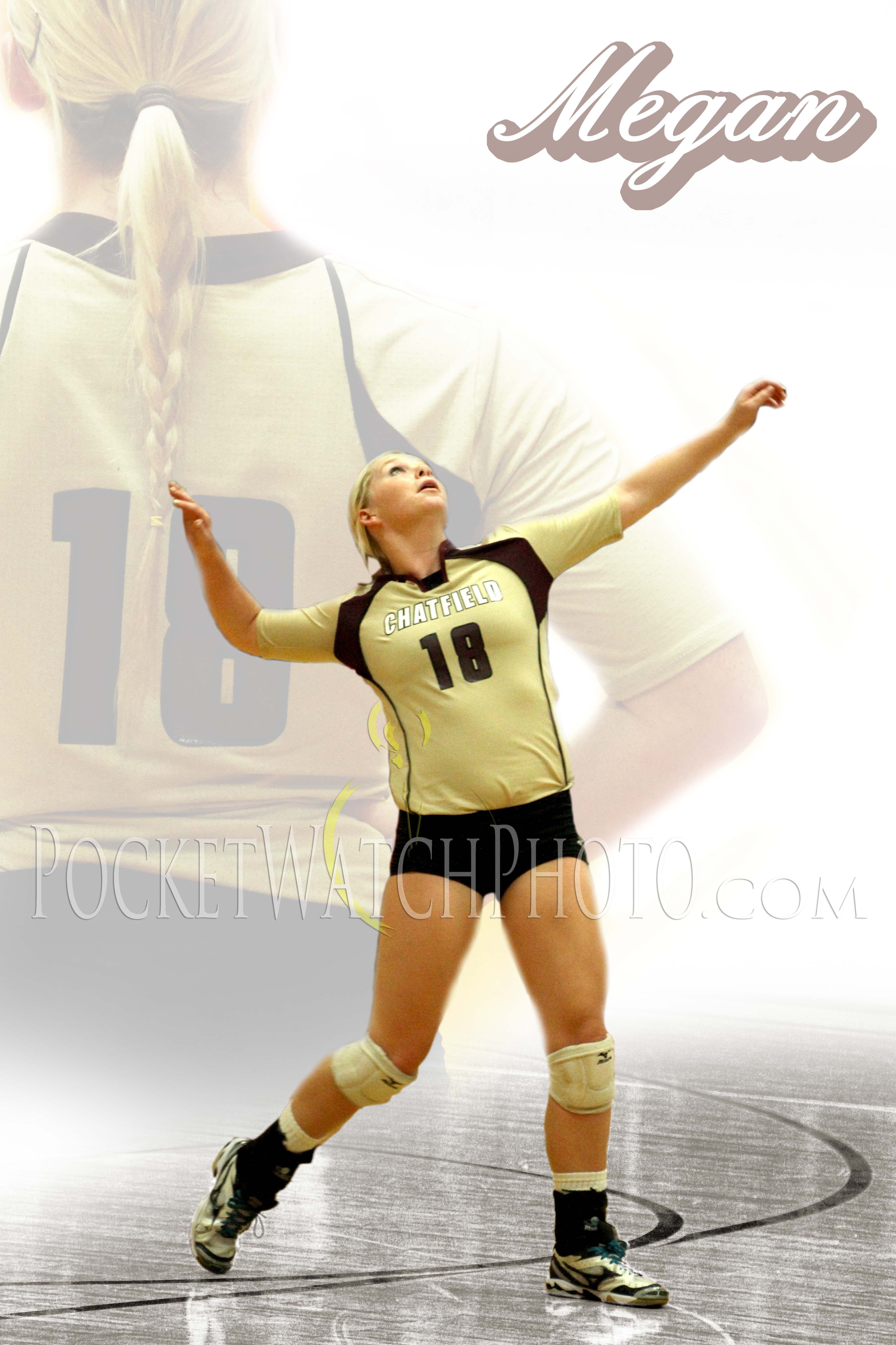 Pin On Volleyball Photography Pocketwatchphoto