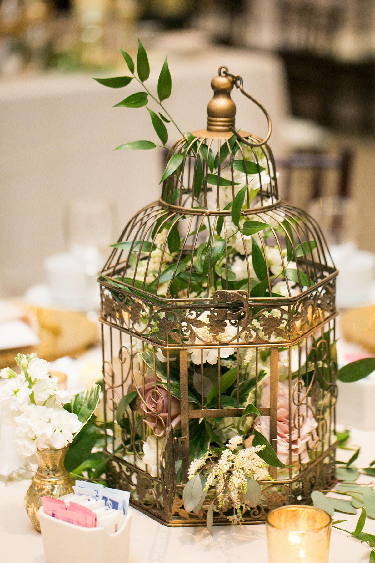 Pin By Significant Events Of Texas On Vintage Wedding Pinterest