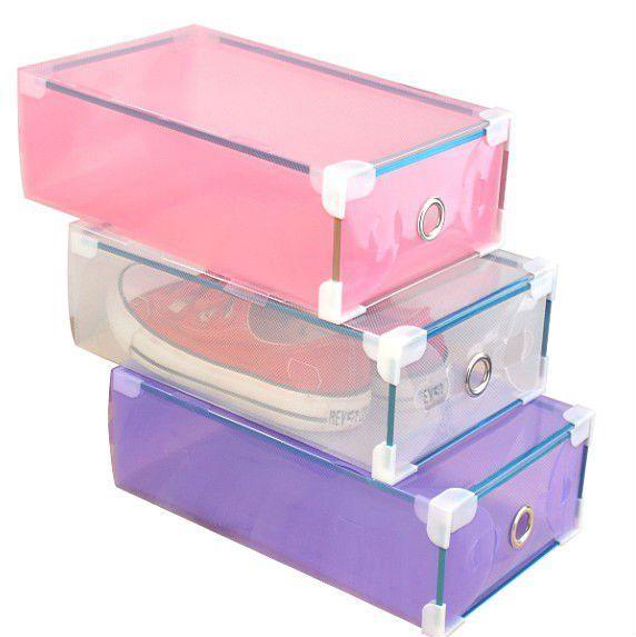 Purple Plastic Single Drawer Storage Clear Plastic Drawer Storage Box For Hot Selling View Plastic Storage Shelves Clear Plastic Shoe Boxes Plastic Drawers