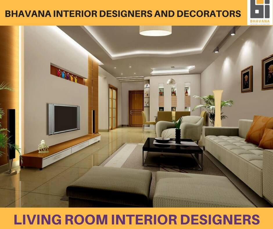 Interior Designers In Bangalore Best Interior Designers In