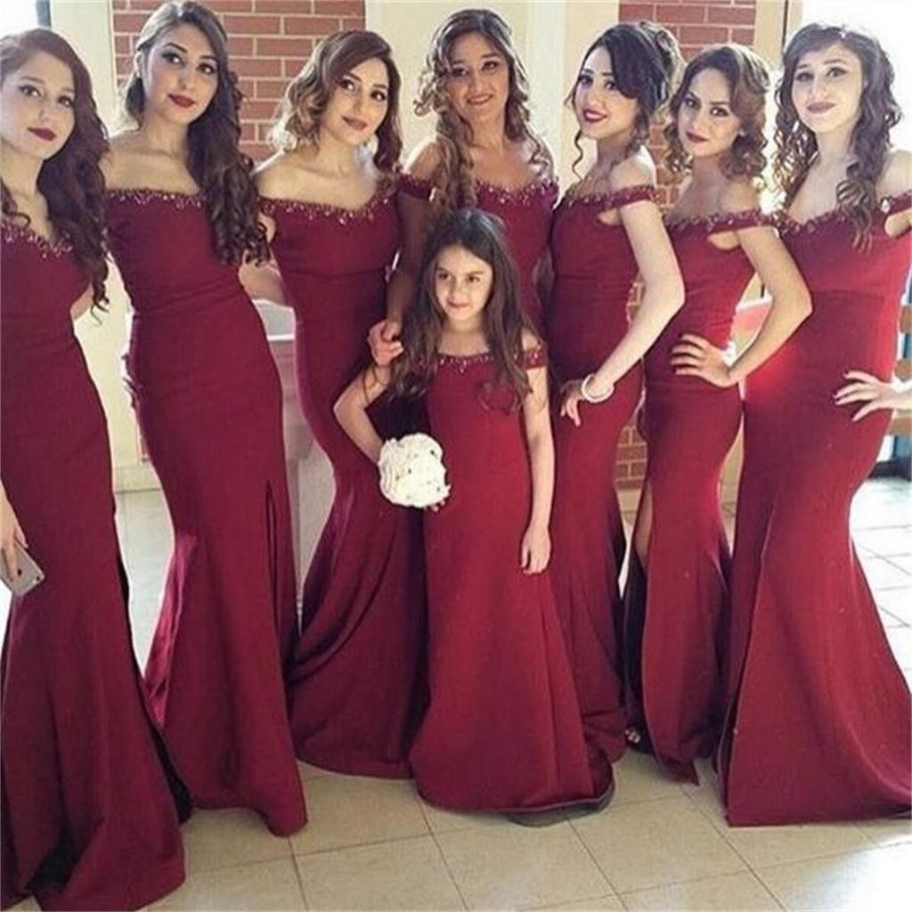 Bridesmaid dresses long dresses mermaid dresses maroon dresses bridesmaid dresses long dresses mermaid dresses maroon dresses long bridesmaid dresses ombrellifo Choice Image