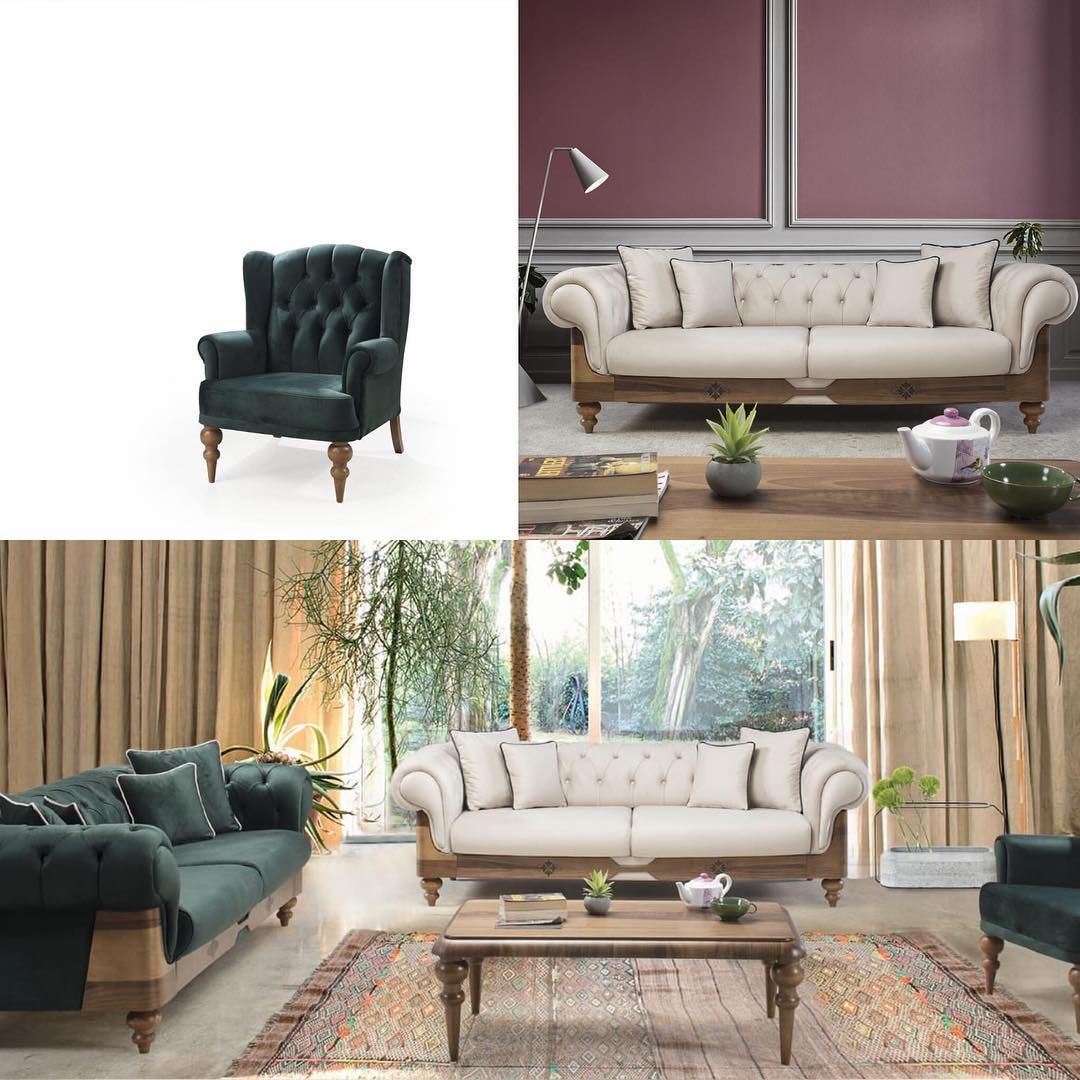 Nigeria furnituremarket furniture qatar turkishfurniture