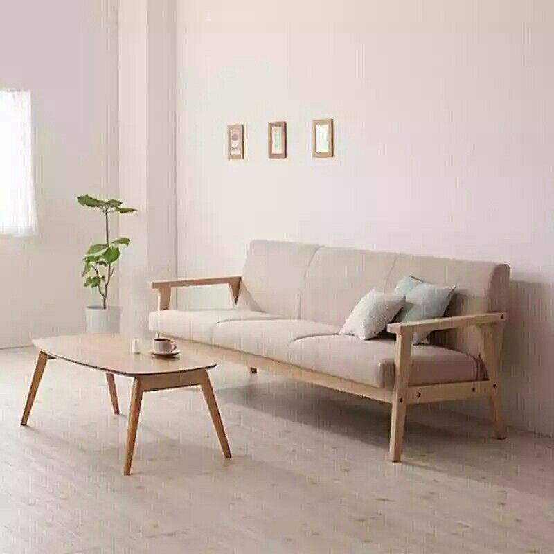 Japanese Living Room Sofa Calm …  Dream House  Pinterest Unique Living Room Sofa Set Designs Inspiration