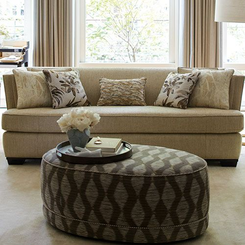 Robert Allen Furniture   Home Design Ideas And Pictures