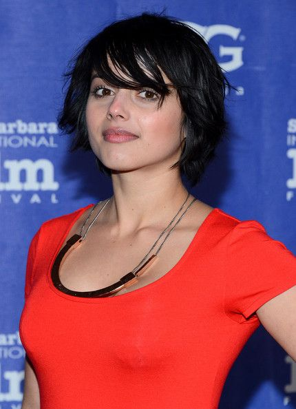 amrita acharia devil's doubleamrita acharia instagram, amrita acharia game of thrones, amrita acharia, amrita acharia facebook, amrita acharia wiki, amrita acharia wikipedia, amrita acharia irri, amrita acharia got, amrita acharia imdb, amrita acharia mr skin, amrita acharia devil's double