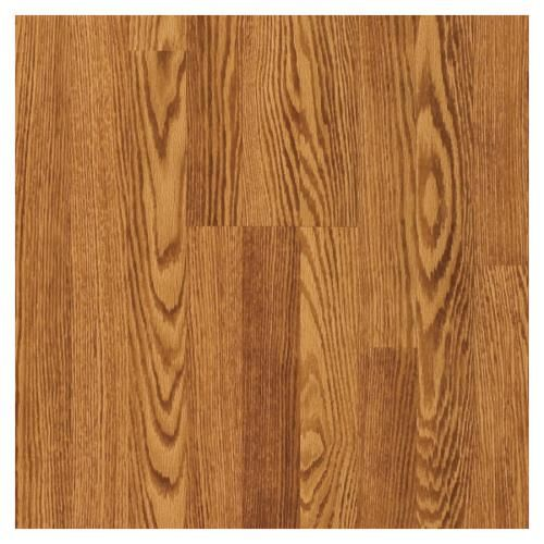 Pergo Newland Oak Laminate Flooring Lowe S To Replace My