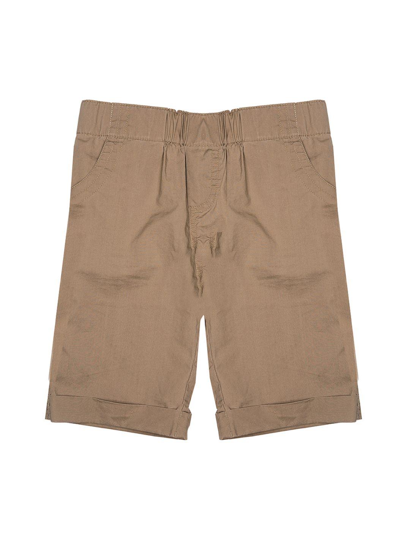 Dimmy Z Shorts