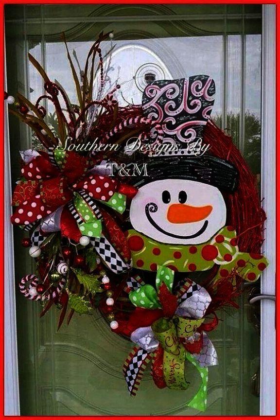 Awesome - Fresh Christmas Wreaths Wholesale Uk!! Christmas decor - wholesale christmas decor