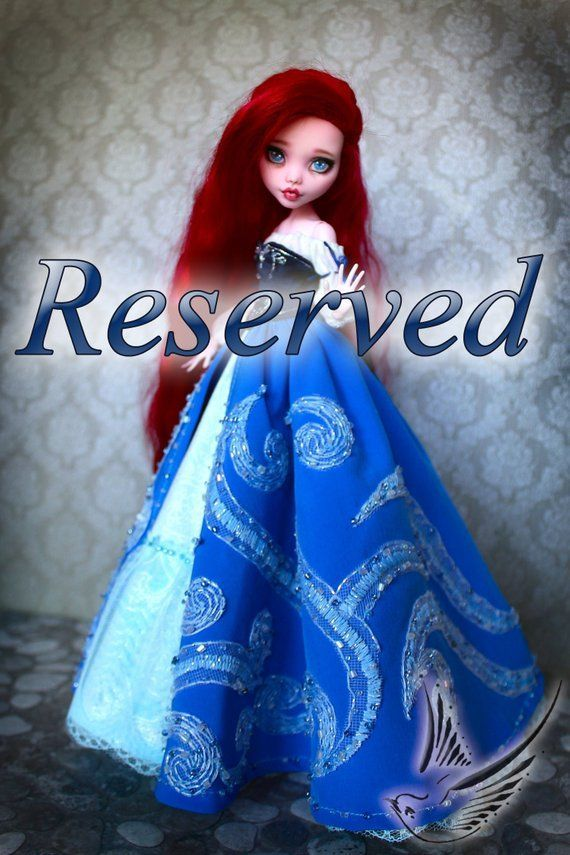 Reserved until 17 February. Monster high OOAK, Monster high repaint, doll repaint, Monster high doll OOAK, Monster high, monster high doll #ooakmonsterhigh Reserved until 15 February. Monster high OOAK, Monster high repaint, doll repaint, Monster high doll OOAK, Monster high, monster high doll #ooakmonsterhigh