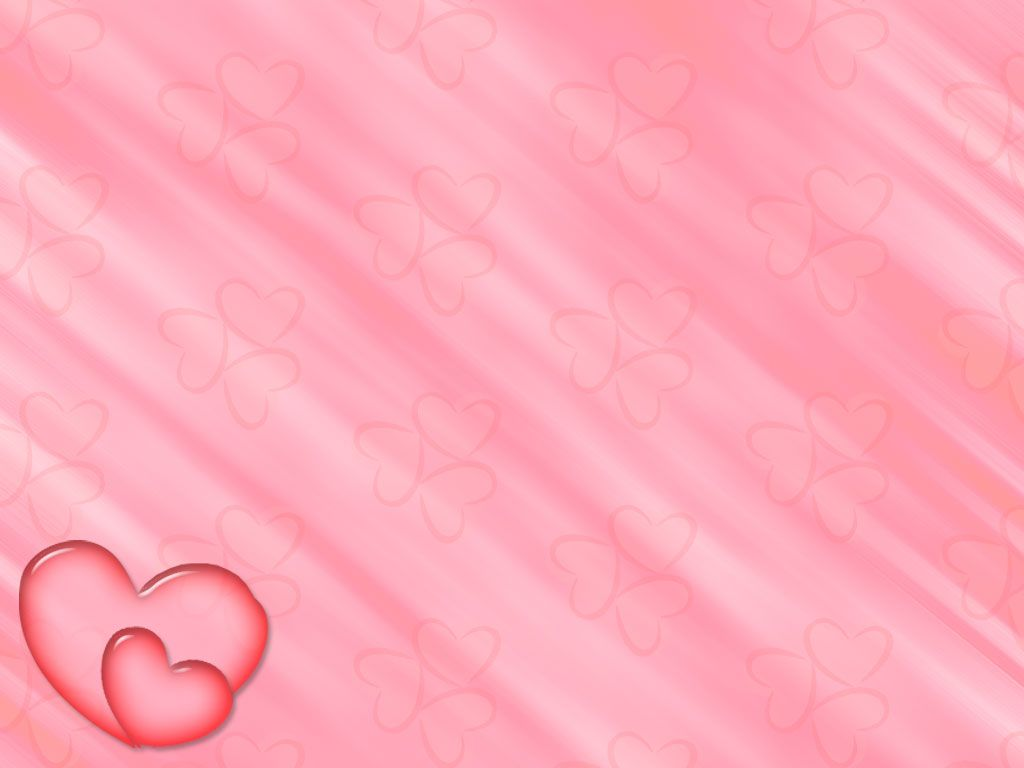 Free powerpoint backgrounds valentines day powerpoint templates free powerpoint backgrounds valentines day powerpoint templates toneelgroepblik Images