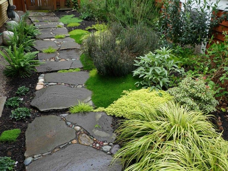 25+ Beauty Garden Paths And Walkways Ideas To Increase Your Garden Beauty is part of Beautiful garden Walkways - Paving stone is a practical approach to boost the aesthetic amount of your garden and provides you lots of approaches to boost the beauty of your botanical defense  It is possible to discover a less costly way to locate, but… Continue Reading →