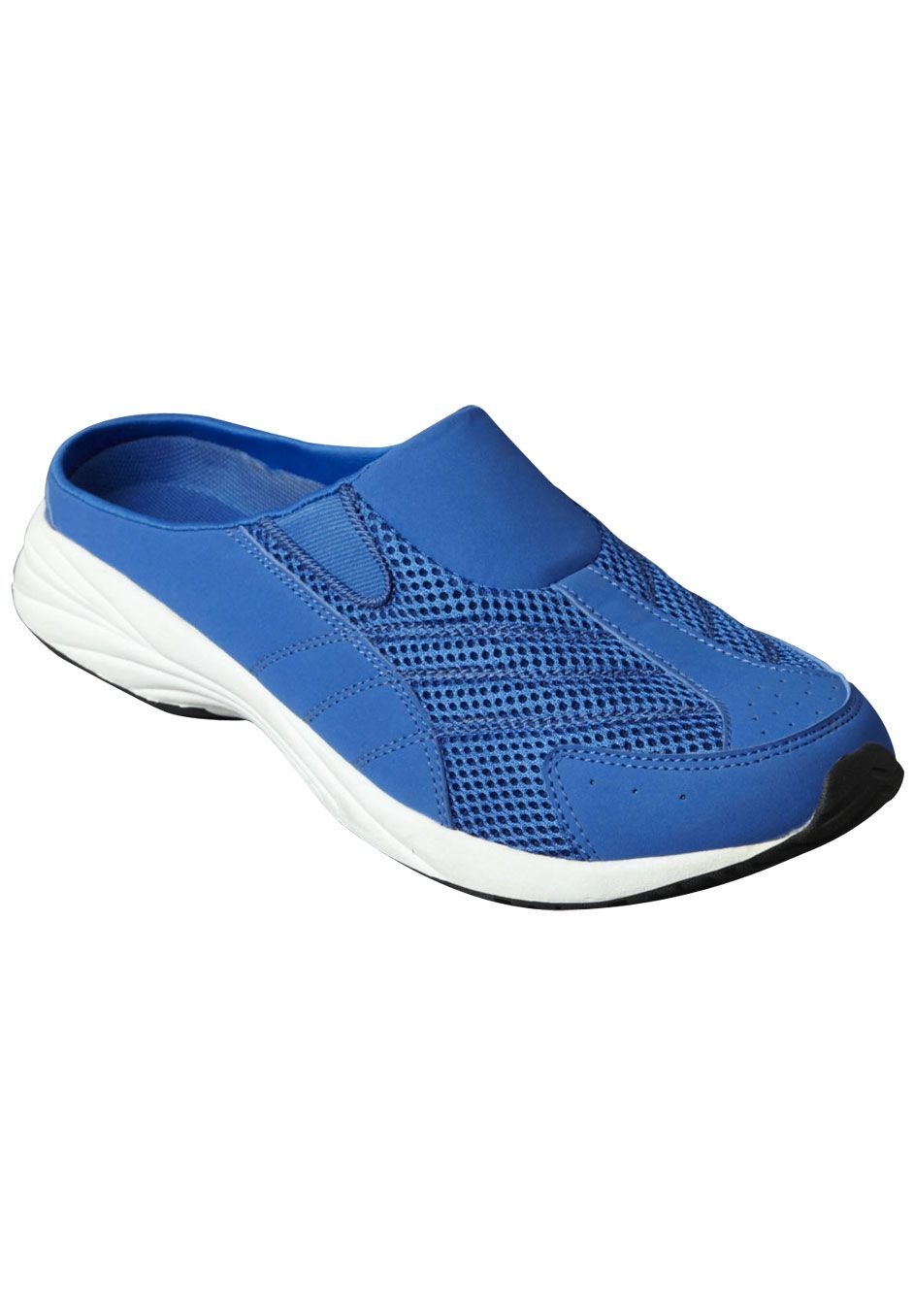 slip on tennis shoes without backs | Skechers Dlites Airy Open ...