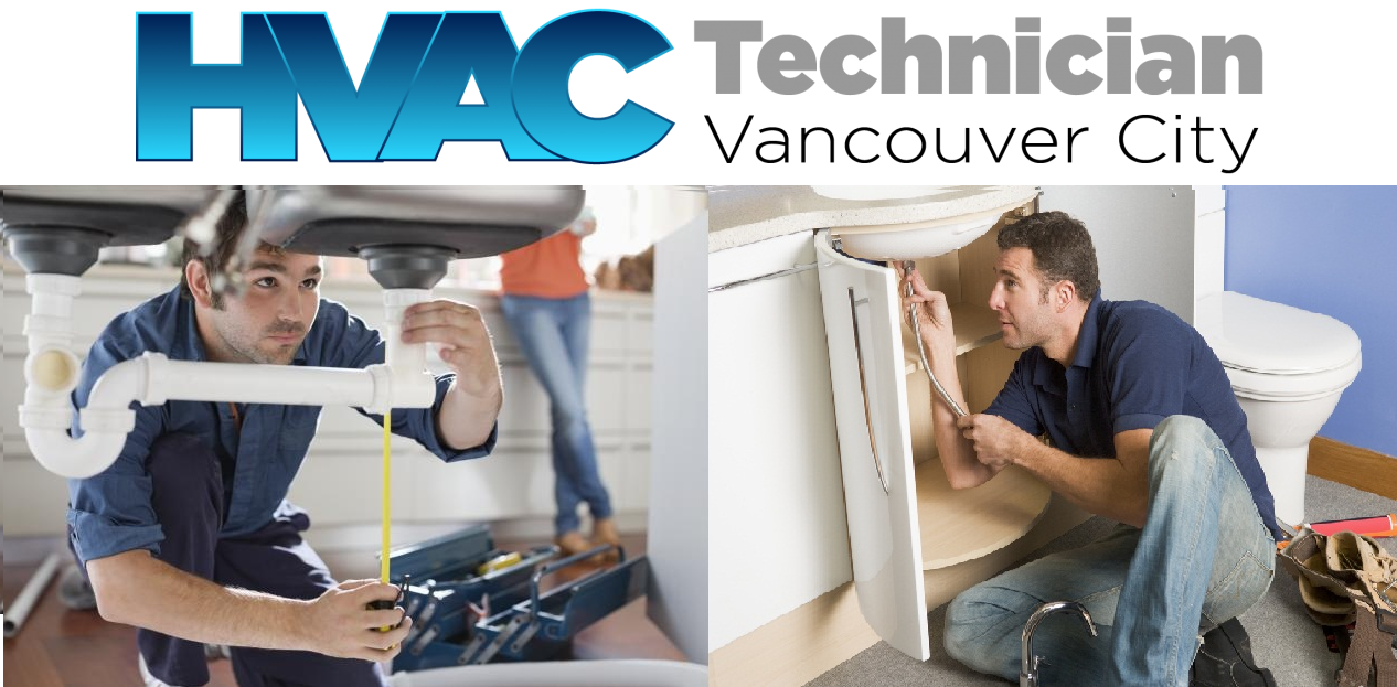 Highly Professional & Qualified HVAC Technician in