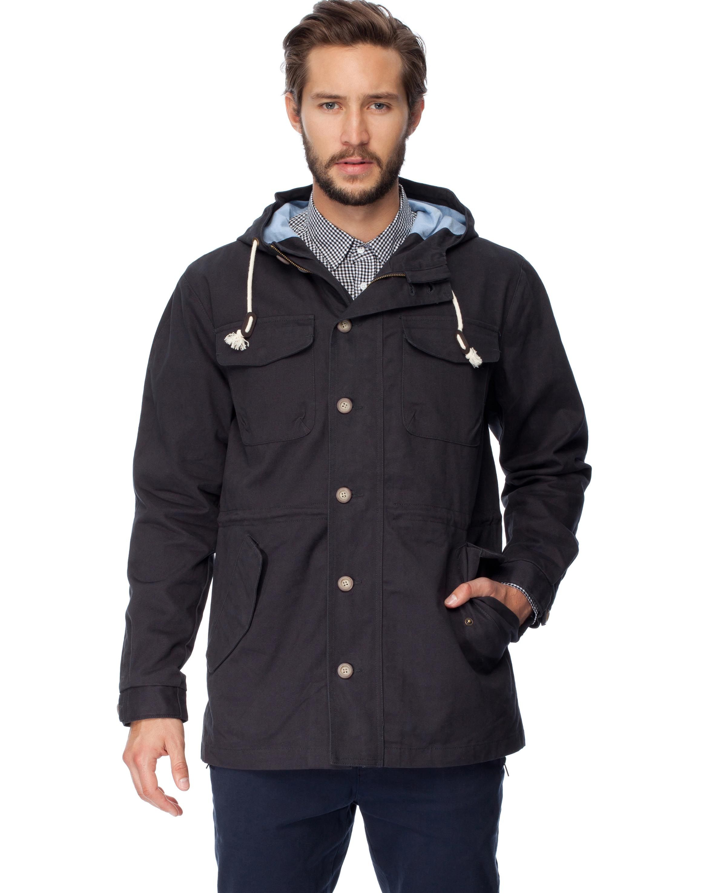 Summit Jacket by Assembly Online | THE ICONIC | AustraliaSummit Jacket by Assembly Online | THE ICONIC | Australia