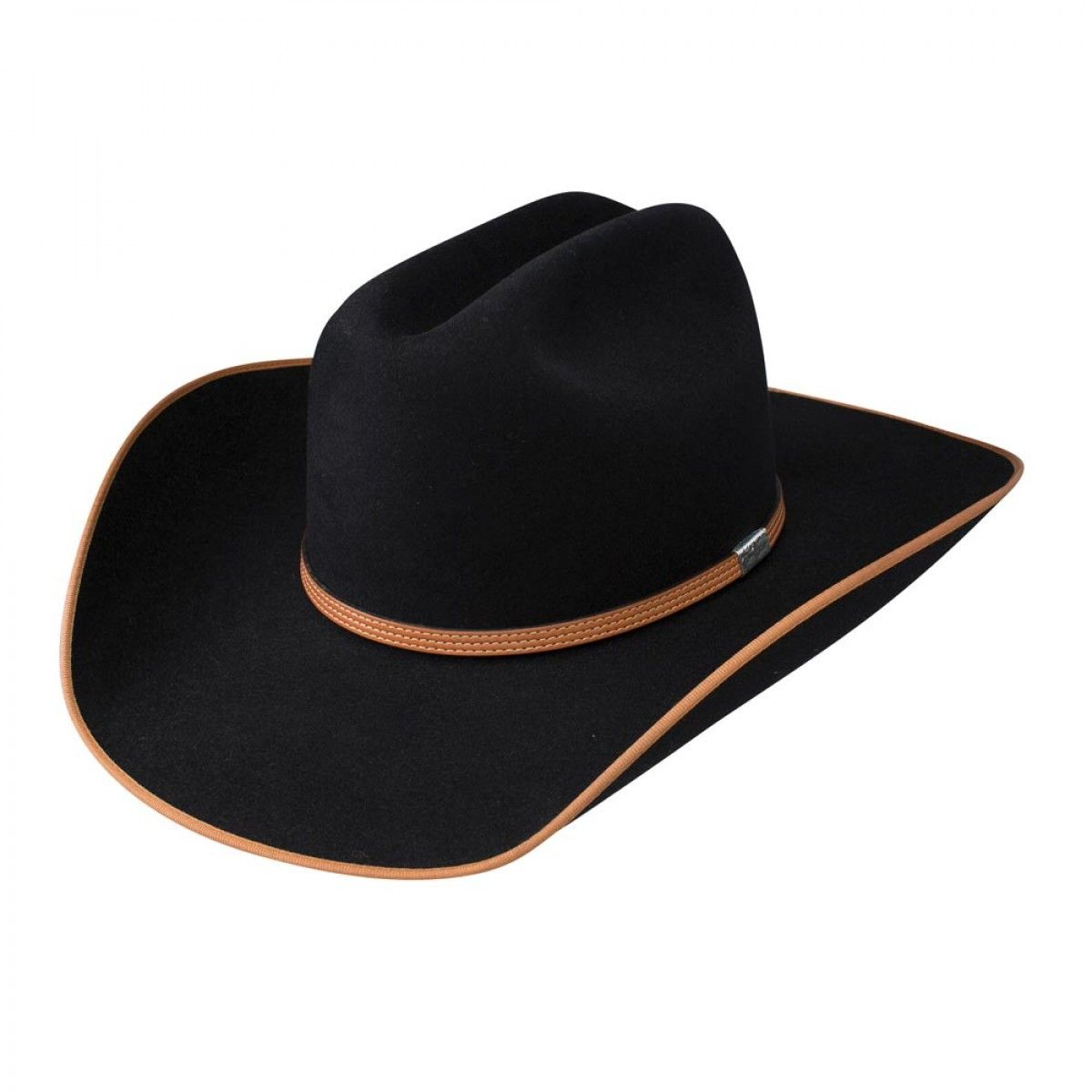 934d4a5ea George Strait Short Score – (6X) Fur Cowboy Hat | $242.98 | The ...