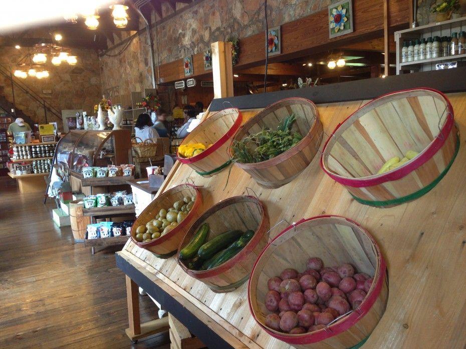 This Summer Fresh Veggies From Mr Cason S Vegetable Garden Area