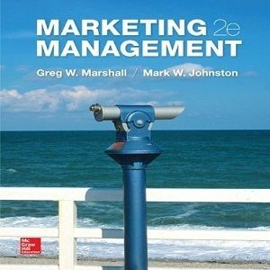 Free test bank for marketing management 2nd edition by marshall is free test bank for marketing management 2nd edition by marshall is designed to fulfill what you need to pass the exam on top of that you will provide free fandeluxe Gallery