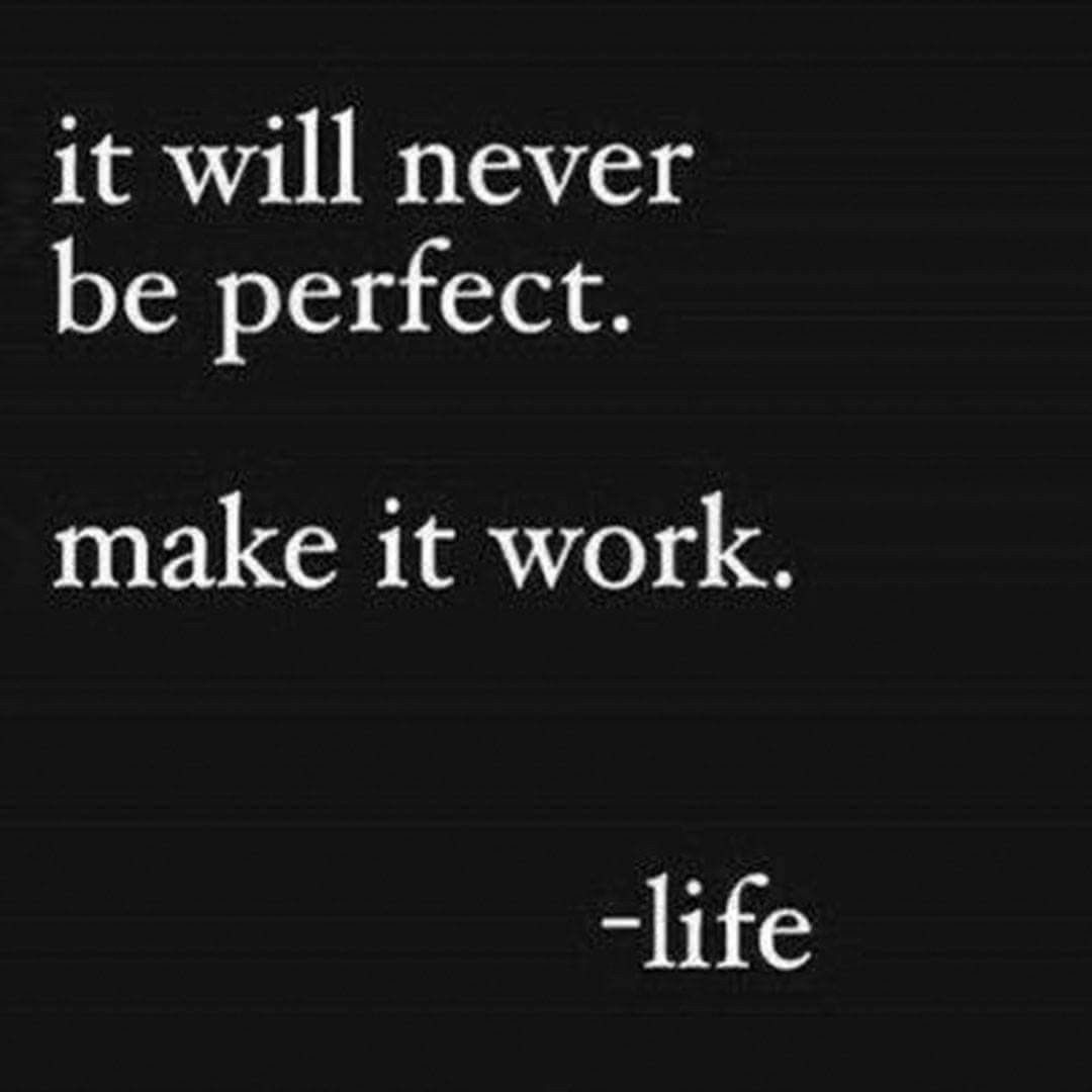 Pin By Shaniqua King On Funny Inspirational Quotes Inspirational Quotes Motivation Great Inspirational Quotes