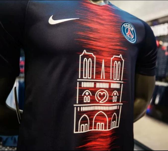8b82d765 Venta nueva primera y segunda equipacion camiseta paris saint germain  barata 2019-2020 outlet,