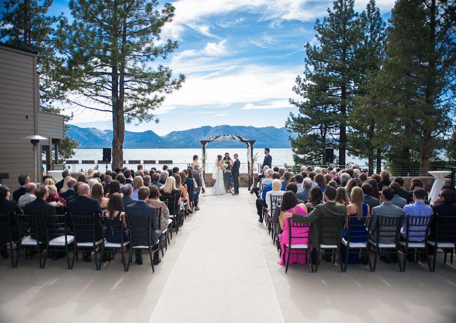 Blog Tahoe Wedding Sites South Lake Tahoe Weddings Lake Tahoe Wedding Venues Tahoe Wedding Venue