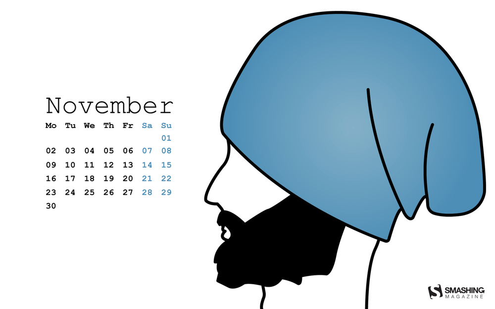 2f24fc2740a Blue Beanie Day wallpaper celebrate web standards and web accessibility ion  November 30