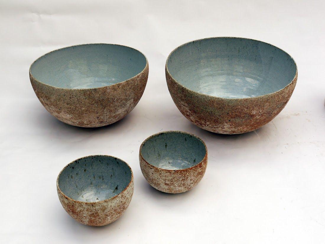 The Ceramic Collector – Community – Google+