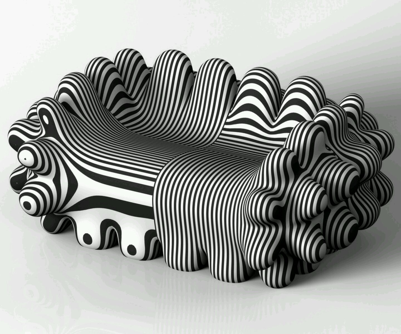 Sofa Design Beautiful Sofa Designs Black And White Colour . & Sofa Design Beautiful Sofa Designs Black And White Colour ...