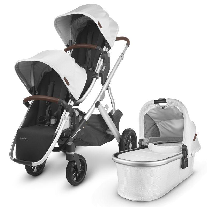 49+ Vista double stroller 2020 ideas in 2021