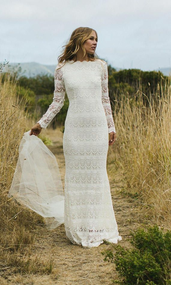 This Is A Genuine Daughters Of Simone Designer Bridal Gown Designed And Made In San Francisco Boutique Sample Item Never Worn By B