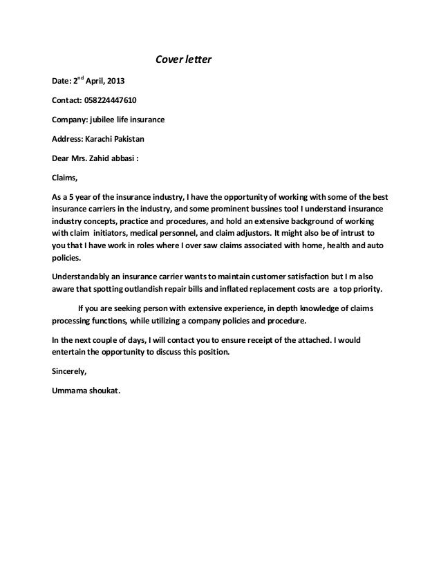 Cover Letter Help Medical Hogyan Tanuljak Sample Manuscript