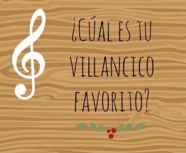 Cuál Es Tu Villancico Favorito 2013 Navidad Villancicos Http Villancicos Eu Cual Es Tu Villancico Favor Villancico Villancico De La Navidad Español
