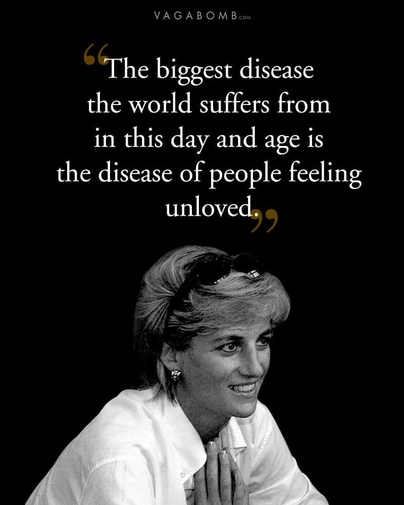"Life is just a journey."" in 2019 