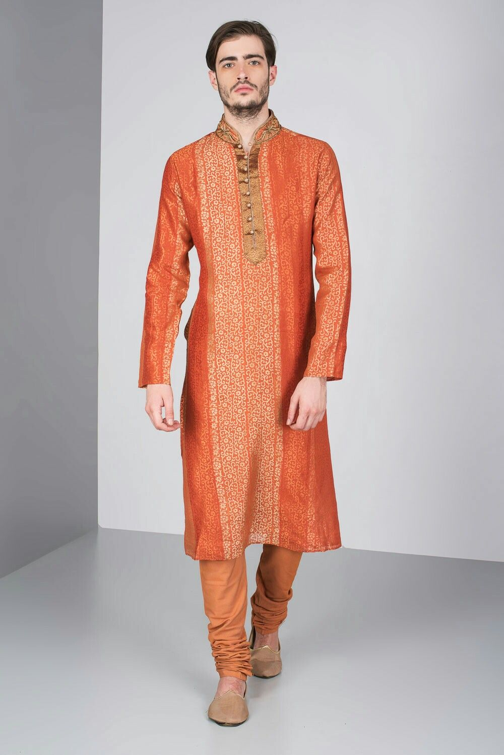 a2e3ec520098e2 Shop curated collection of handcrafted ethnic wear for women & men. Quality  guarantee. Easy