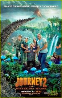 dinosaurs 2000 full movie in hindi download