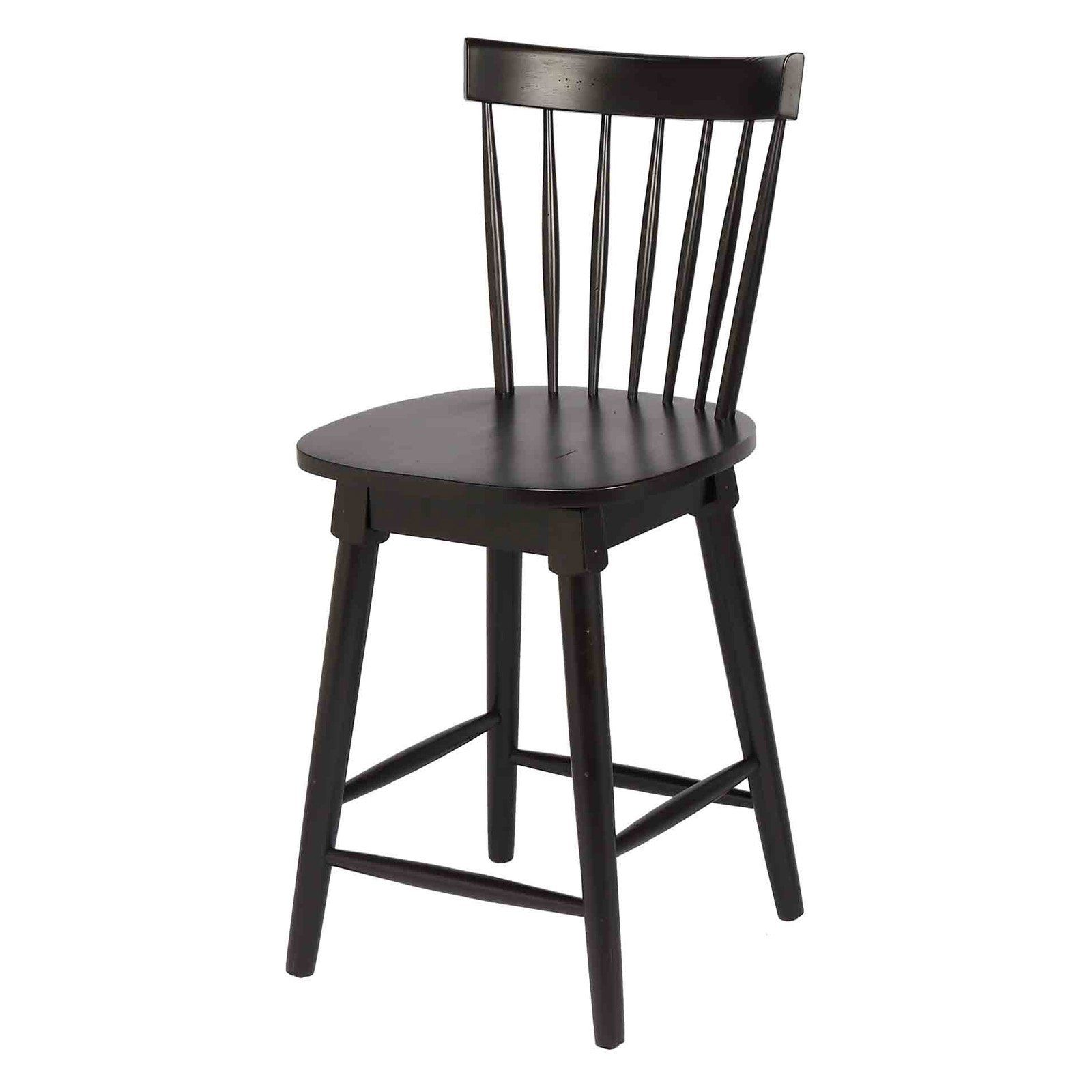 Craft And Main Elise 24 In Swivel Counter Stool Swivel Stool