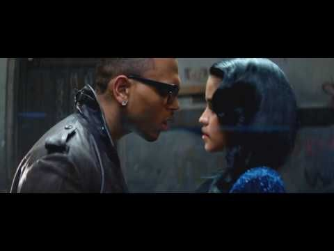 Chris Brown Crawl True Hd Official Video With Images Chris