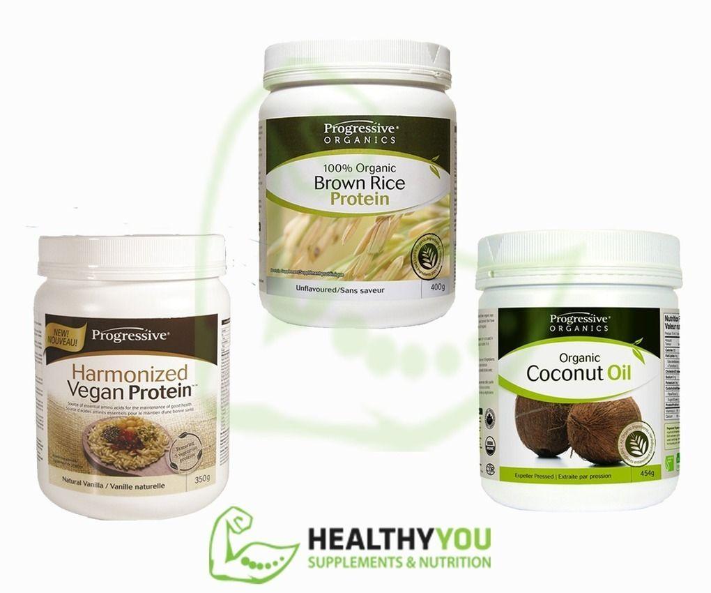 Buy Progressive Protein Online To Save Money